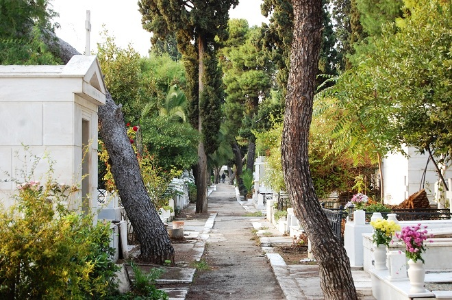 athens-cementary-4