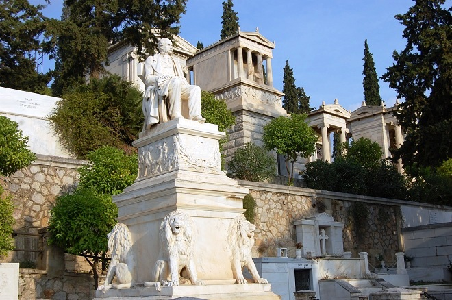 athens-cementary-5