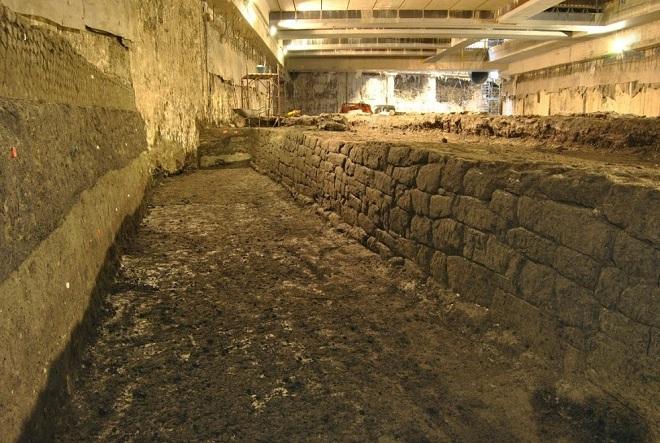 Rome_cistern_09