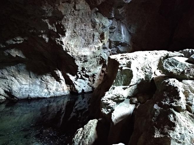 jaskinia peristeri (4)