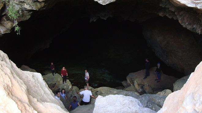 jaskinia peristeri (6)