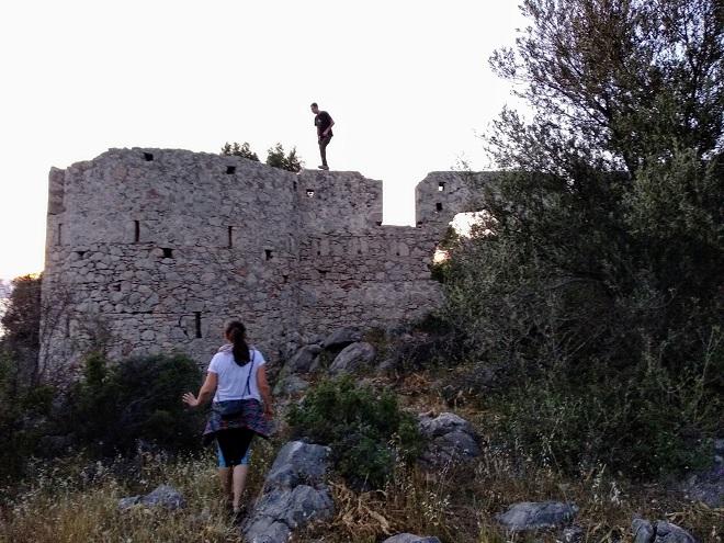 zamek faviera (4)