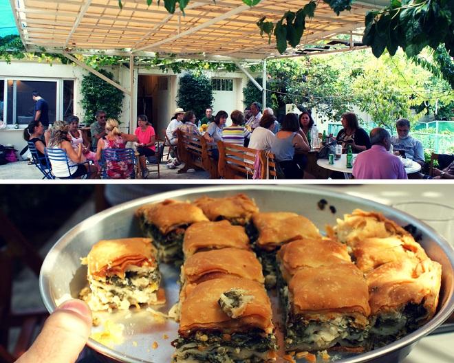 winobranie w grecji (10)