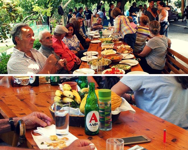 winobranie w grecji (8)