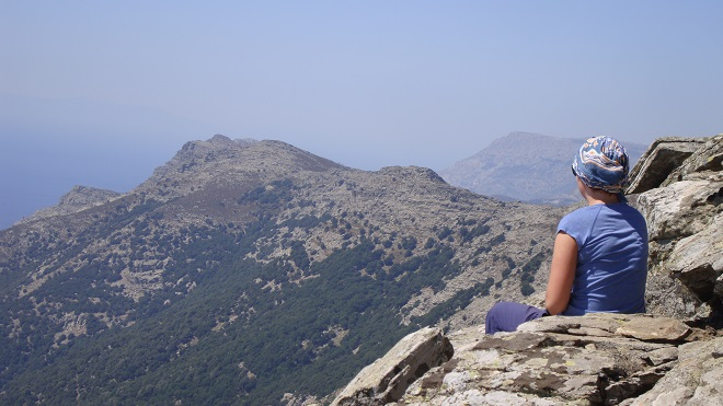 góry grecja (1)