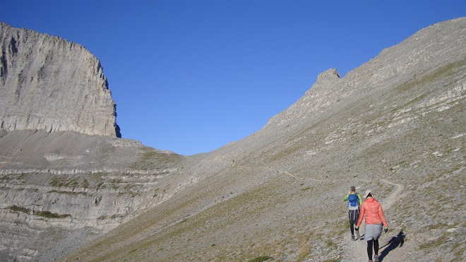 góry grecja (2)