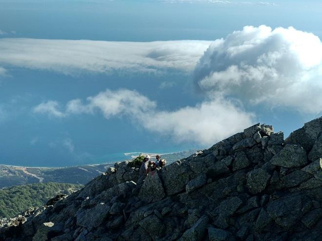 góry grecja (3)