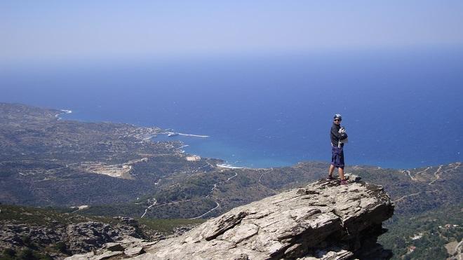 góry grecja (6)