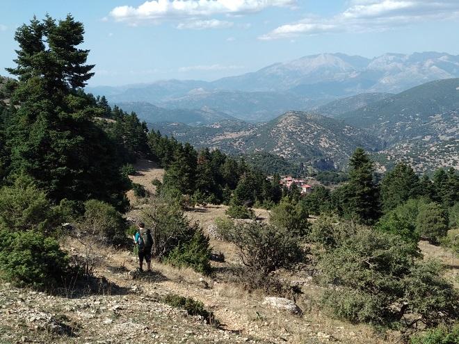 góry grecja (8)