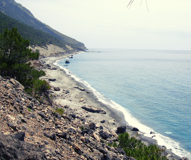 Agios Pavlos Kreta (3)