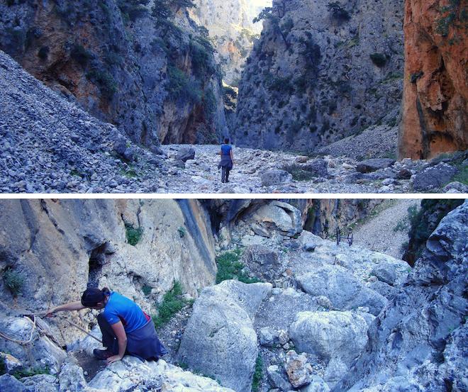 Aradena Kreta (1)