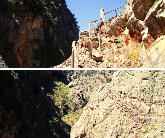 Aradena Kreta (2)