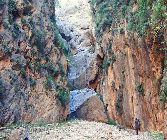 Aradena Kreta (5)
