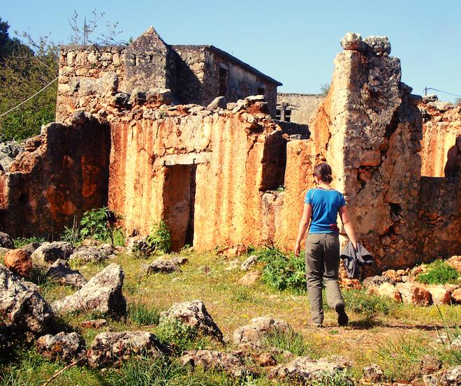 Aradena Kreta (8)