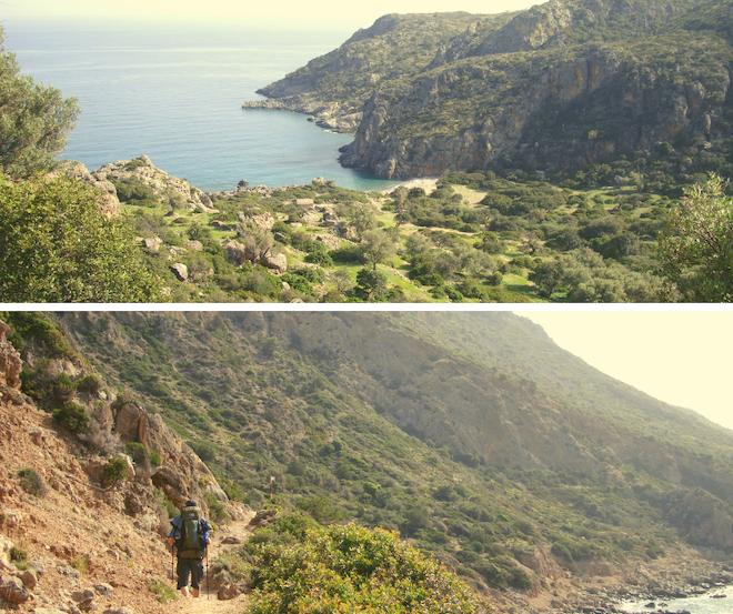 Lissos Kreta (2)