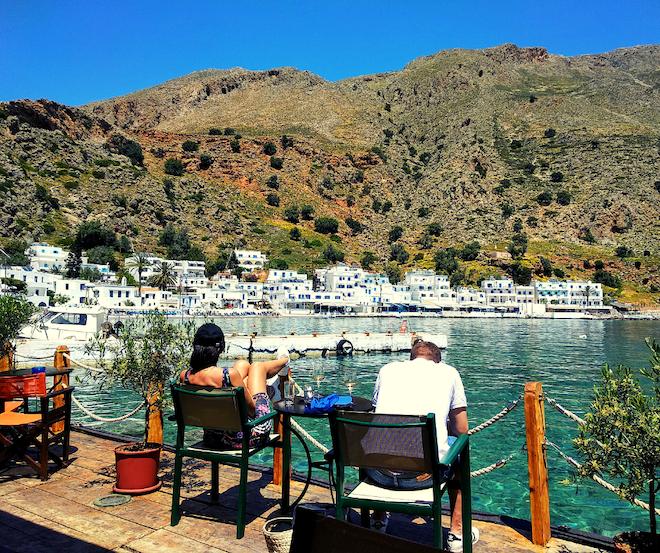 Loutro Kreta (2)