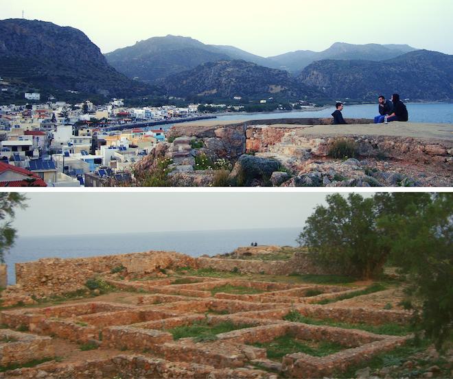Paleochora Kreta (2)