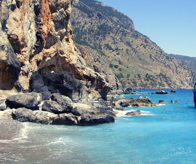 Tripiti Kreta (8)