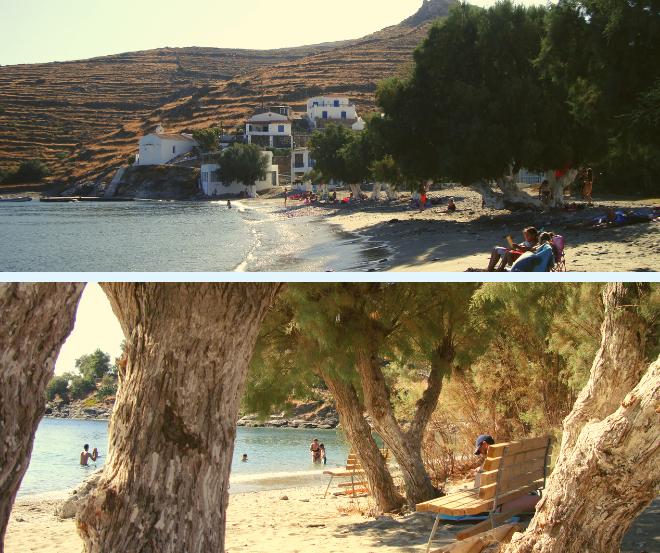wyspa kythnos (1)