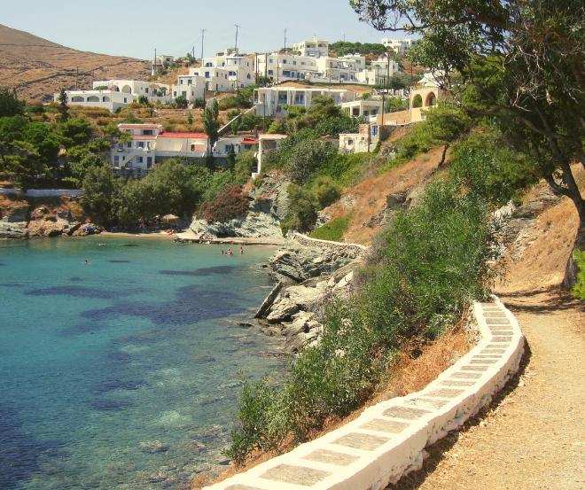 wyspa kythnos (2)