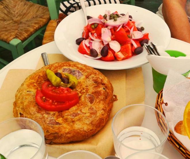 andros omlet furtalia (1)