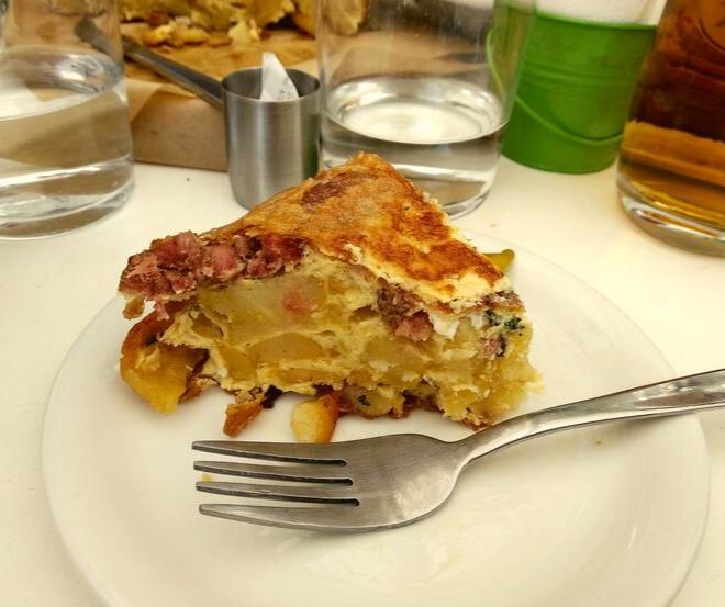 andros omlet furtalia (2)