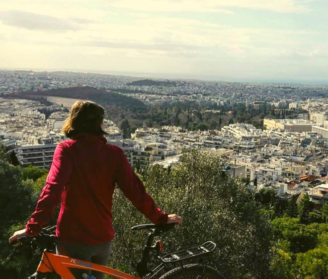 ateny na rowerze (4)