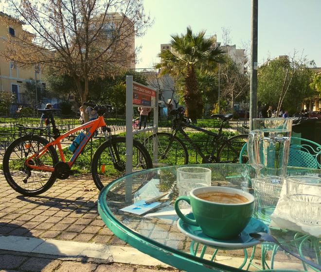 ateny na rowerze (6)