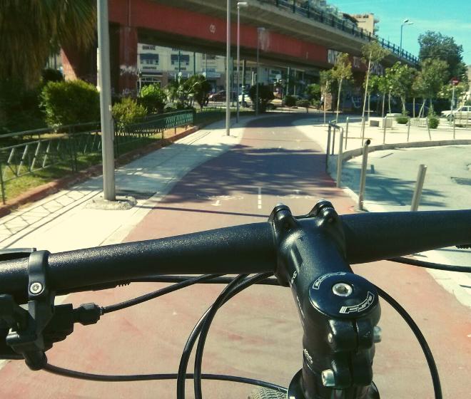 ateny na rowerze (8)