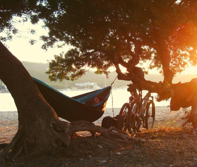 egina rower (1)