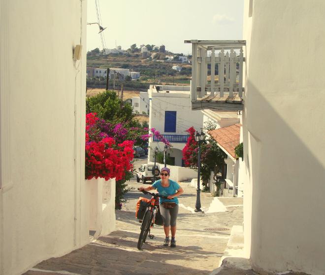 milos rower (1)