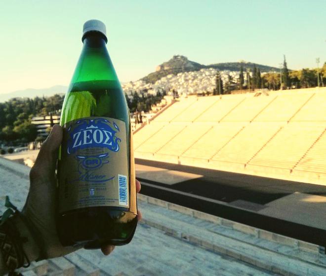 piwa w grecji (10)