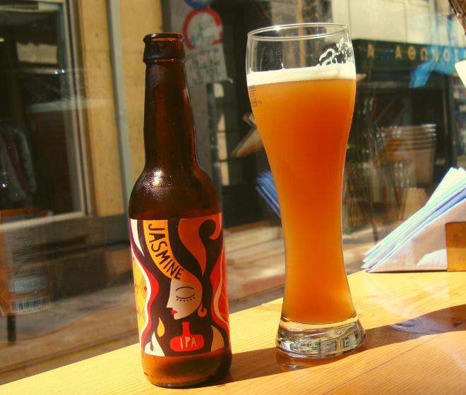 piwa w grecji (12)