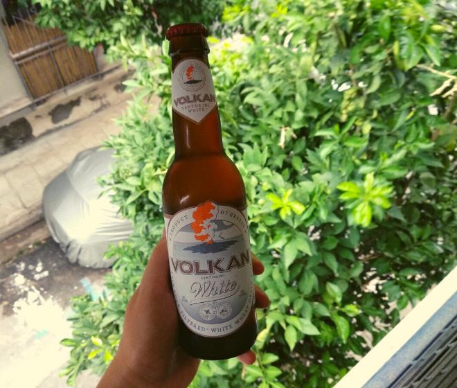 piwa w grecji (14)