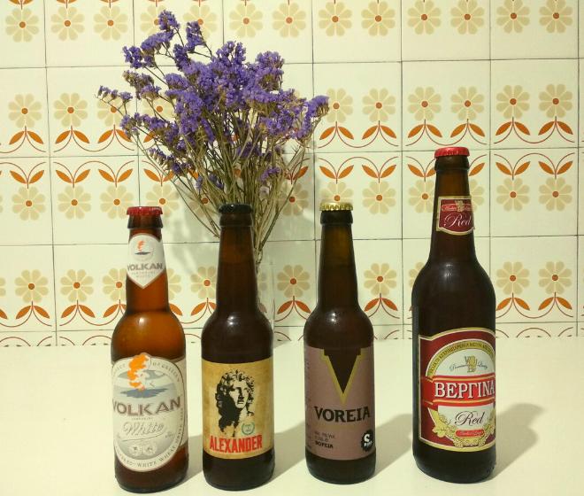piwa w grecji (15)