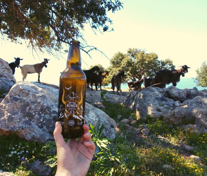 piwa w grecji (2)