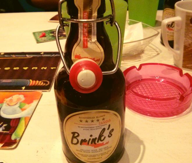 piwa w grecji (3)