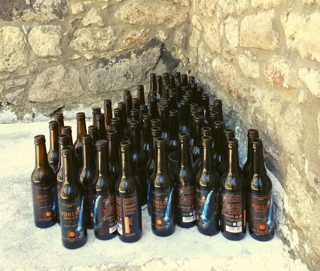 piwa w grecji (4)