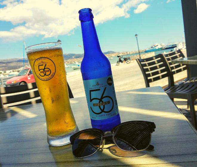 piwa w grecji (6)