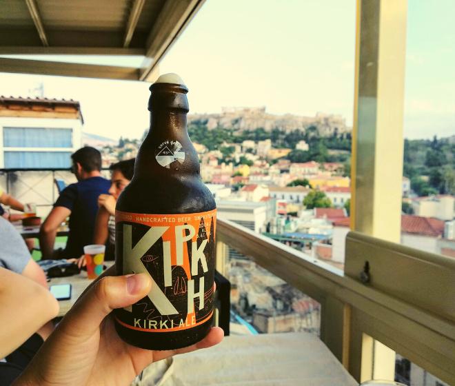 piwa w grecji (7)