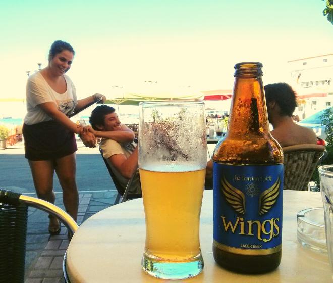 piwa w grecji (9)